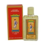 Pompeia by Piver