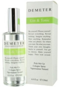 Demeter Gin & Tonic Cologne Spray 120ml By Demeter SKU-PAS963278