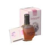 Spikenard for Women Cologne Magdalena 3.4 oz / 100 ml