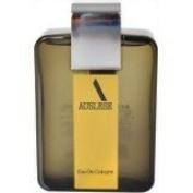 Shiseido AUSLESE | Eau De Cologne 120ml