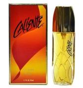 Caliente 50ml Cologne Spray