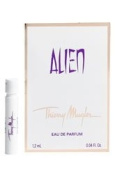 Alien By Thierry Mugler Eau De Parfum Vial 1.2ml .04 oz