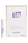 Alien By Thierry Mugler Eau De Parfum Vial 1.2ml .04 oz