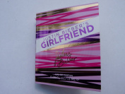 Justin Bieber's Girlfriend Eau De Parfum 0.05oz/1.5ml