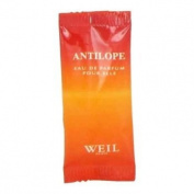 Weil Vial (sample) 0ml