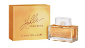 Halle Mini Parfum by Halle Berry, 0.17 Fluid Ounce