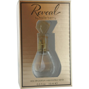 Halle Berry Reveal Eau de Parfum 15ml Spray