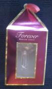 Forever by Mariah Carey 5ml Perfume