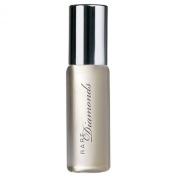 Avon Rare Diamonds  Eau De Parfum   Purse Spray