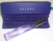 Mary Kay Belara Perfume 5ml New in Box