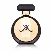 Kim Kardashian Gold for Women Eau De Parfum Spray, 30ml