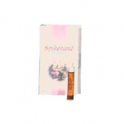Spikenard for Women Perfume Magdalena .10 oz / 4 ml