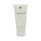 Vertigo by Beauty Licence Unlimited, Inc. Body Lotion 180ml for Women