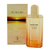 DORALL COLLECTION GO ON LOVE 100ml
