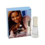 Tommy Hilfiger True Star For Women 5ml  Eau De Parfum   Splash Mini