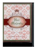 Her Majesty 100ml Eau De Parfum Spray Women By Yzy
