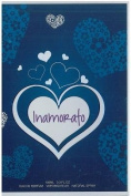 Inamorata 100ml Eau De Parfum Spray Women By Yzy