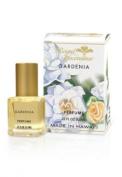 Hawaiian Gardenia Perfume 5ml By Royal Hawaiian