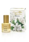 Hawaiian Pikake Perfume 5ml By Royal Hawaiian