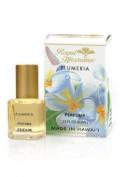 Hawaiian Plumeria Perfume 5ml By Royal Hawaiian
