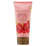 Pacifica Pacifica Hawaiian Ruby Guava Body Collection Body Butter 70ml