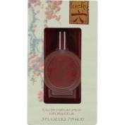 Lucky Brand Lucky Number 6 Eau De Parfum Spray for Women, 15ml