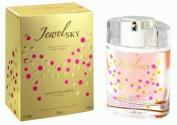 Jewel Sky 100ml Eau De Parfum Spray Women By Christine Arbel