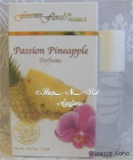 Forever Florals Hawaiian Passion Pineapple Perfume