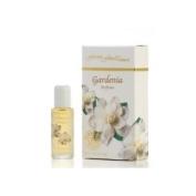 Hawaii Forever Florals Perfume 5ml Gardenia