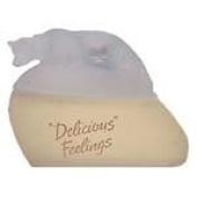 Delicious Feelings FOR WOMEN by Gale Hayman - 30ml EDT Spray