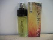 Royal Platinum Eau De Parfum for Women Fragrance # 13 100ml