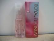 Royal Platinum Eau De Parfum for Women Fragrance # 85 100ml