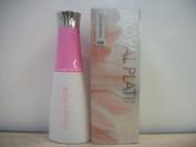Royal Platinum Eau De Parfum Fragrance # 08 for Women 100ml