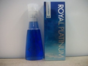 Royal Platinum Eau De Parfum Fragrance # 92 for Women 100ml