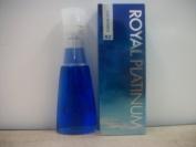 Royal Platinum Eau De Parfum Fragrance # 92 for Women 100ml