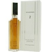 SCHERRER II by Jean Louis Scherrer Mini EDP 5ml
