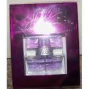 Halle Berry - Pure Orchid - Eau De Parfum Spray 15ml