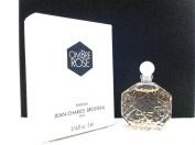 OMBRE ROSE MINIATURE By JEAN CHARLES BROSSEAU For Women - PARFUME SPLASH 5ml
