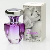 Paris Hilton Tease Eau De Parfum Spray, 30ml