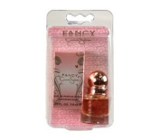 FANCY For Women 5ml EDP Spray (Clamshell) By JESSICA SIMPSON