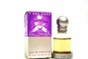 Halloween EDT 5 ml Perfume Mini