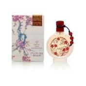 Lucky Number 6 Eau De Parfum Spray for Women, 1 fl. oz.