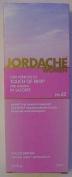 Jordache - Our Version Of Touch Of Pink For Women By Lacoste - 70ml - Eau De Parfum