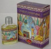 Osiris-Madjet Recipe Egyptian Perfume, 15ml