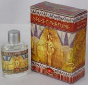 Selket-Festival Recipe Egyptian Perfume, 15ml