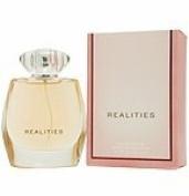 REALITIES (NEW) by Liz Claiborne EAU DE PARFUM 5ml MINI for Women