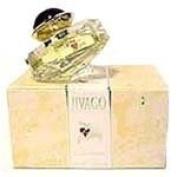 7 Notes by Jivago for Women. 10 ML Eau De Perfume Splash Mini