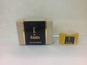 K De Krizia Eau De Parfum 5ml MINI by Krizia for Women