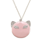 Meow! By Katy Perry Solid Perfume Locket 1.4g/1.5ml