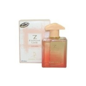 DORALL COLLECTION 7th ELEMENT LADY 100ml